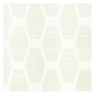 Congas Stripe Sure Strip CY1571