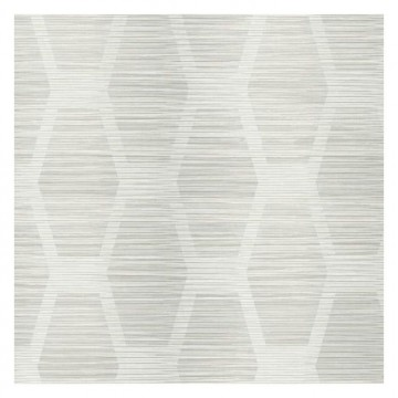 Congas Stripe Sure Strip CY1572
