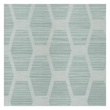 Congas Stripe Sure Strip CY1575