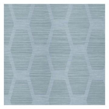 Congas Stripe Sure Strip CY1576