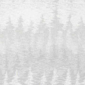 Alps 10211