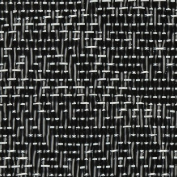 GRAPHIC TEXTURE BLACK