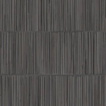 Terra 391510