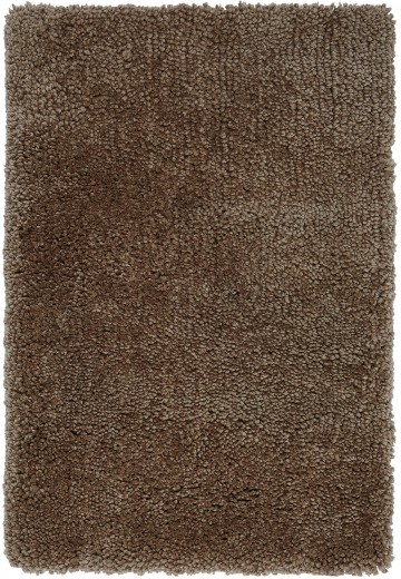SPIRAL TAUPE