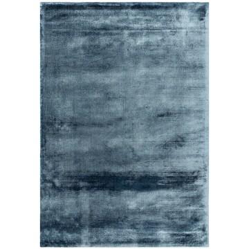 DOLCE BLUE