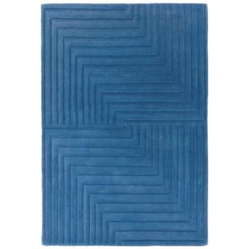 FORM BLUE
