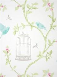 Birdcage Walk NCW3770-02