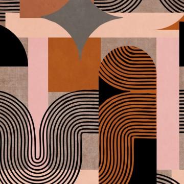 Dune WP20533