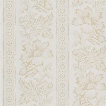 Gwinnet Toile Cream PRL5008-04