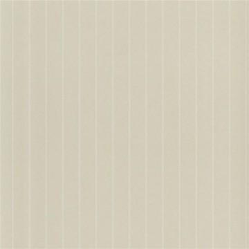 Langford Chalk Stripe Cream PRL5009-06