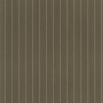 Langford Chalk Stripe Khaki PRL5009-04