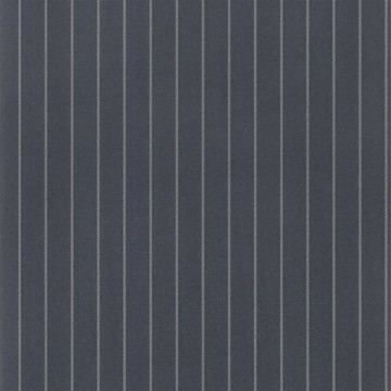 Langford Chalk Stripe Navy PRL5009-02