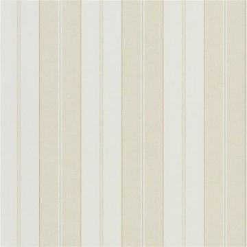Monteagle Stripe Cream PRL5002-05