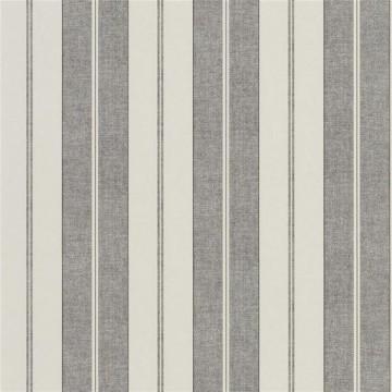 Monteagle Stripe Slate PRL5002-03