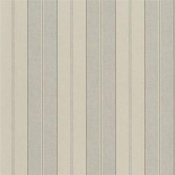 Monteagle Stripe Stone PRL5002-04