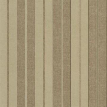 Monteagle Stripe Tobacco PRL5002-02