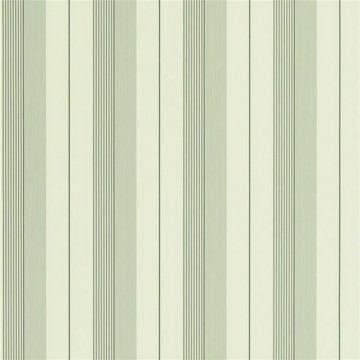 Aiden Stripe Granite Cream PRL020-03