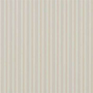 Basil Stripe Antique Rose PRL709-06