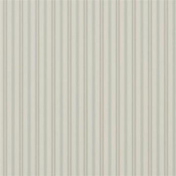 Basil Stripe Bluestone PRL709-02