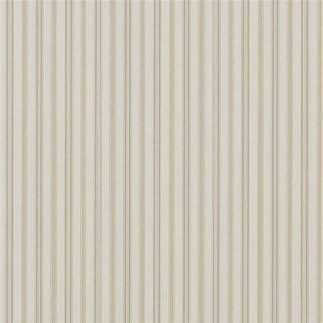 Basil Stripe Meadow PRL709-05