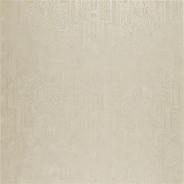 Brandt Geometric Cream PRL5011-03
