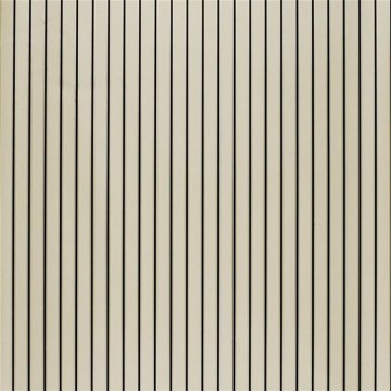 Carlton Stripe Cream PRL5015-01
