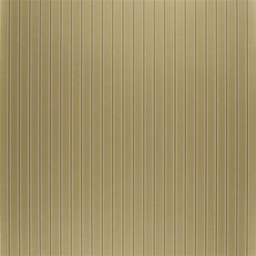 Carlton Stripe Gold PRL5015-04