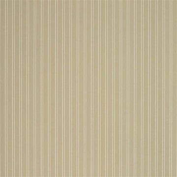 Carlton Stripe Oyster PRL5015-03