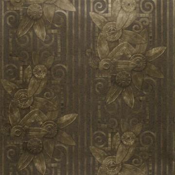 Fleur Moderne Bronze PRL5012-04