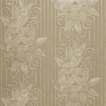 Fleur Moderne Pearl Grey PRL5012-03