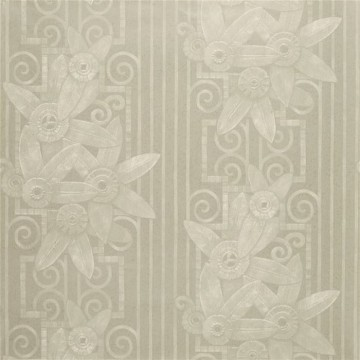 Fleur Moderne Pearl PRL5012-02