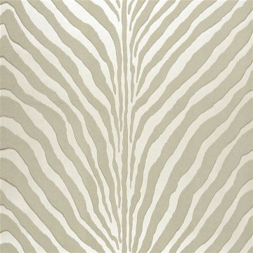 Bartlett Zebra Pearl Grey PRL5017-02