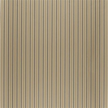 Carlton Stripe Bronze PRL5015-05
