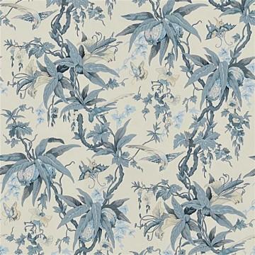 Mary Day Botanical Slate PRL5023-01