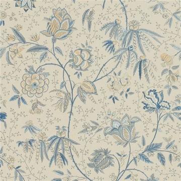 Pillar Point Floral Dew PRL5026-04