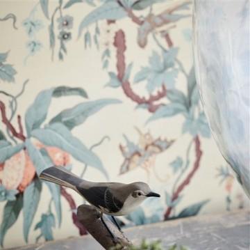 Mary Day Botanical Tea PRL5023-02