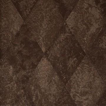 Izumi 2 1390-3325-1
