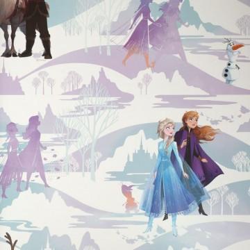 Frozen 236-1538-1