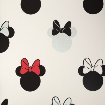 Minnie 1 236-1519-1
