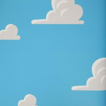 Nubes 236-1506-1
