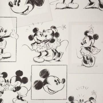 Mickey Clsico 2 236-1517-1