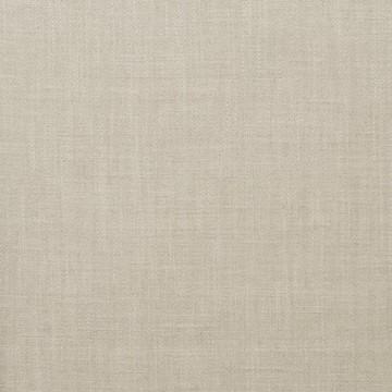 Caucasus Linen 114988