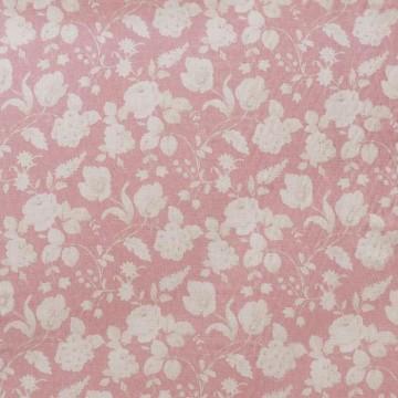 Narikala Pink 114960