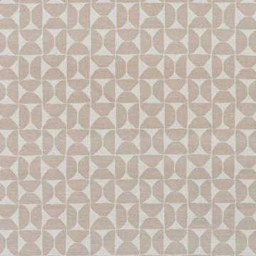 Alberobello Plaster 104972