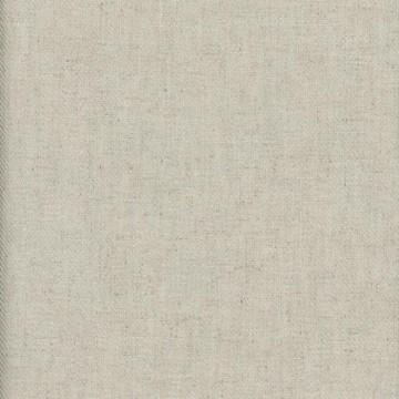 Hedgerow Plain Linen 73682