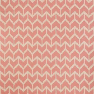 Togo Pink 69469
