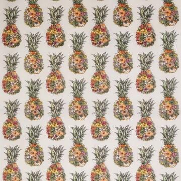 Ananas f7245-02
