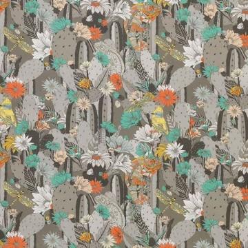 Cactus Garden f7247-02