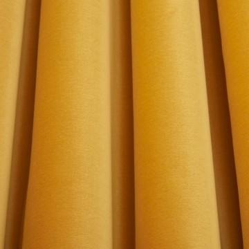 Colour Box Velvet Ochre F111-11039