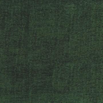 Charlton ncf4380-05